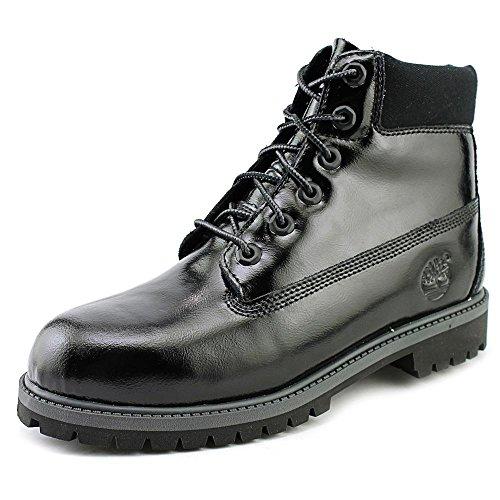 Timberland 6 in Premium Boot Black 3794A - EU 39