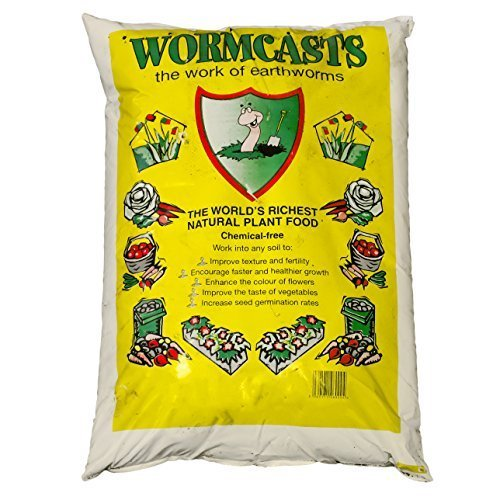 elixir-gardens-r-worm-manure-castings-100-organic-vermi-compost-fertiliser-soil-improver-potting-soi