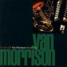 The Best of Van Morrison Vol. 2