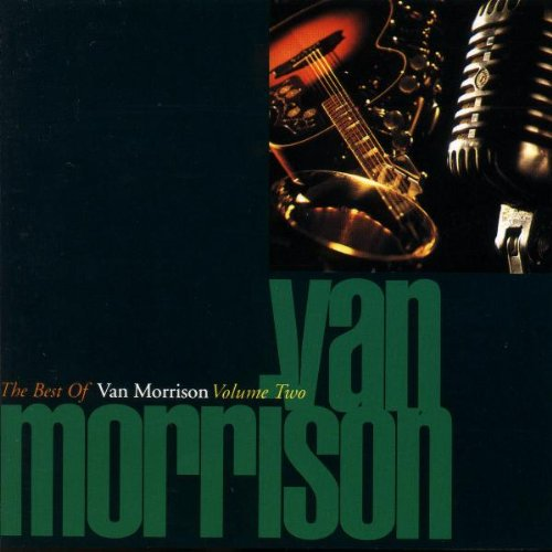 The Best of Van Morrison Vol. 2