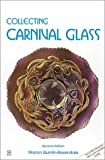 Collecting Carnival Glass