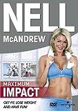 Nell Mcandrew's Maximum Impact [DVD] [2003]