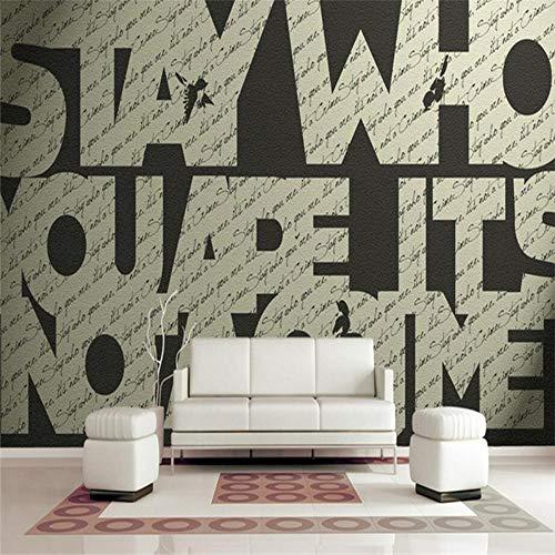 Zxfcccky Natur Bilder Hd Wallpaper Online Benutzerdefinierte Wallpaper Digitale Wallpaper Home Decor Schlafzimmer Esszimmer Wand Kunst Tv Raum Möbel-350X250CM -