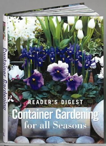 container-gardening-for-all-seasons-readers-digest