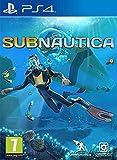 Subnautica [Importación francesa]