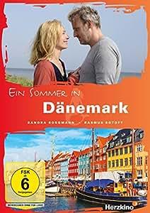 Die besten dänischen Dating-Seiten