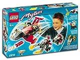 LEGO 2916 - MyBot, 32 Teile