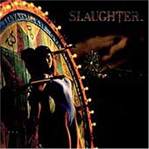Slaughter: Stick It To Ya (Bonus Tracks) (Rmst) (Audio CD)