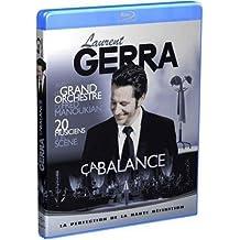 Laurent Gerra - Ça balance