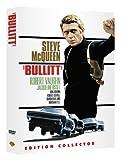 "Afficher ""Bullitt"""