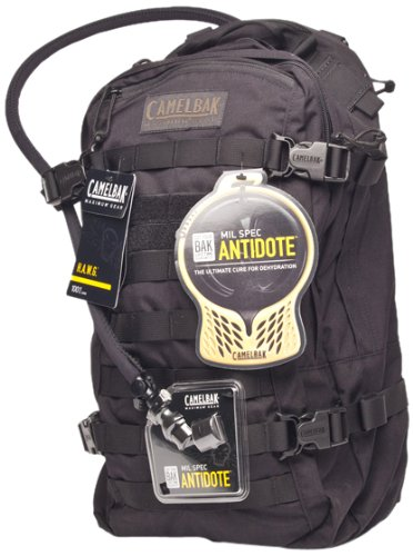 camelbak-hawg-100-oz-30l-mil-spec-antidote-long