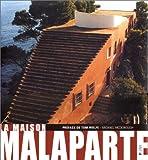 Malaparte - Une maison qui me ressemble