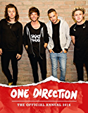One Direction: The Official Annual 2016