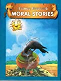 Famous Illustrated Moral Stories