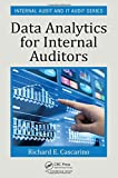 #7: Data Analytics for Internal Auditors (Internal Audit and IT Audit)