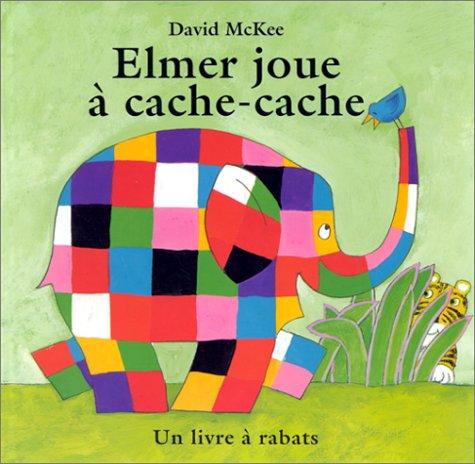 "<a href=""/node/49045"">Elmer joue à cache-cache</a>"