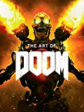 Art of DOOM, The