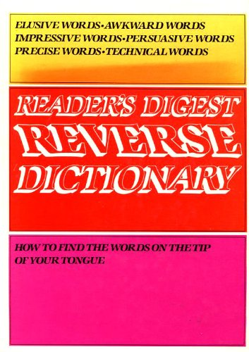 readers-digest-reverse-dictionary