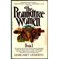 The Roundtree Women Book 1