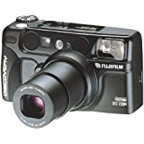 Fujifilm Discovery 312 Zoom Date 35mm Camera with 3. 2x Optical Zoom