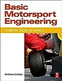 ISBN 9780750689090