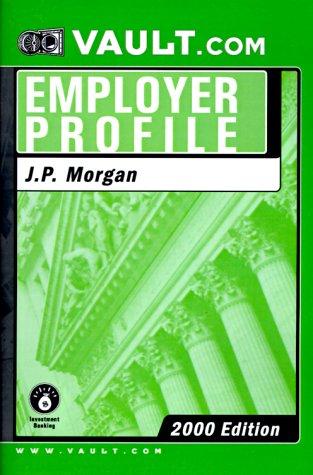 jp-morgan-vaultcom-employer-profile