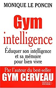 "Afficher ""Gym intelligence"""
