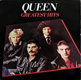Queen - Greatest Hits - ????????? - ??? 11253/54