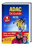 ADAC SkiGuide 2010 (Ski und Wintersport) -