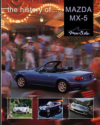 the-history-of-mazda-mx-5-1989-2005