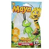 Biene Maja - Auswahl Spielfigur - Figur Charakter Sammelfigur beweglich, Figur:Ben