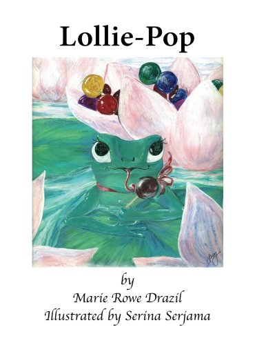 Lollie-Pop -