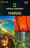 GUIA AUDI NG. HAWAI (GUIAS, Band 543)