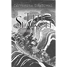 The Search: A Suicidal Journey