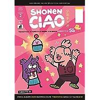 Shonen Ciao (Vol. 2)