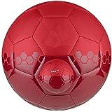#7: SST City Match Replica Football Size:-05