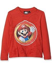 Desigual TS_Joana, Camiseta para Niños