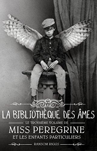 """<a href=""""/node/10038"""">La bibliothèque des âmes</a>"""