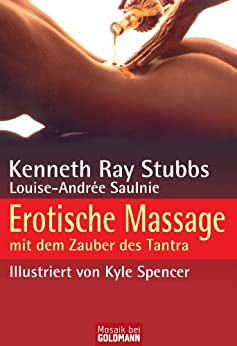 erotische massage für männer video finja.de app
