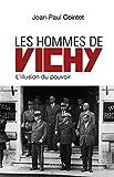 Les hommes de Vichy