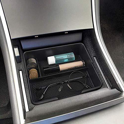 Zubehör für Tesla Model 3, Mitte...