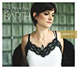 Songtexte von Barbara Barth - This Is...