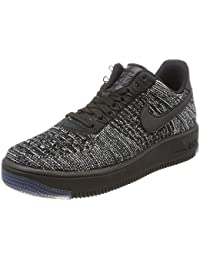 AIR FORCE 1 FLYKNIT LOW MainApps