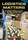 ISBN 9783060200719