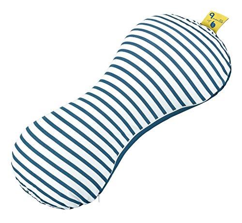 babymoov-mum-and-b-cushion-cover-blue