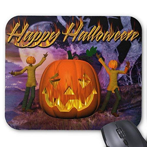 e Pad Rectangle Non-Slip Rubber Personalized Mousepad Gaming Mouse Pads ()