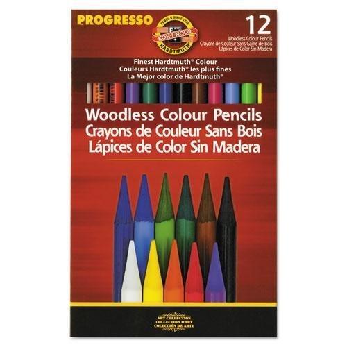 kohfa875612-progresso-woodless-color-pencils-by-koh-i-noor