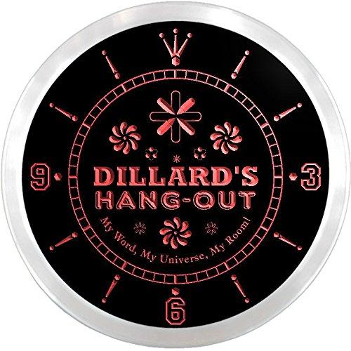 ncpq1882-r-dillards-hang-out-girl-princess-room-night-light-neon-sign-led-wall-clock