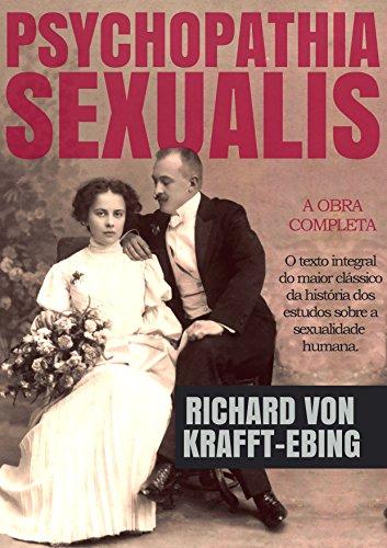 Psychopathia sexualis download