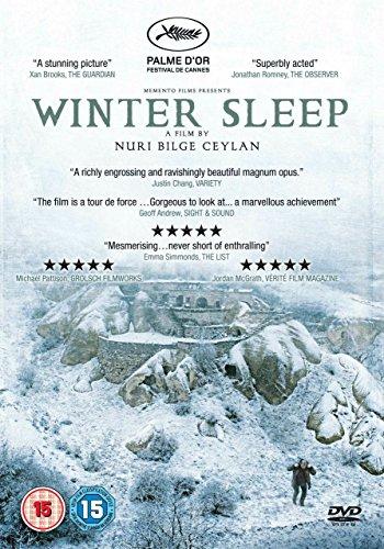 winter-sleep-dvd